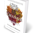The Four Seasons of The Heart – Change