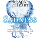 The Four Seasons of The Heart – Sadness 216 x 140.indd
