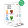 The-Four-Seasons-of-the-Heart-3D-Box-Set-570×540