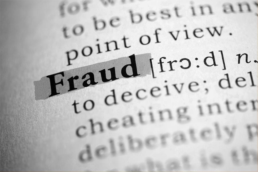 fraud_web_use