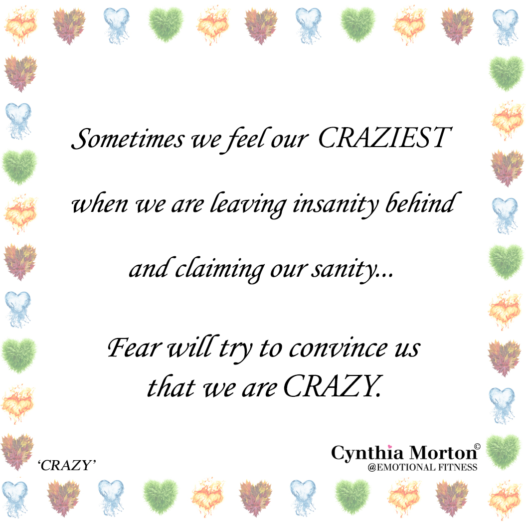 quote_crazy