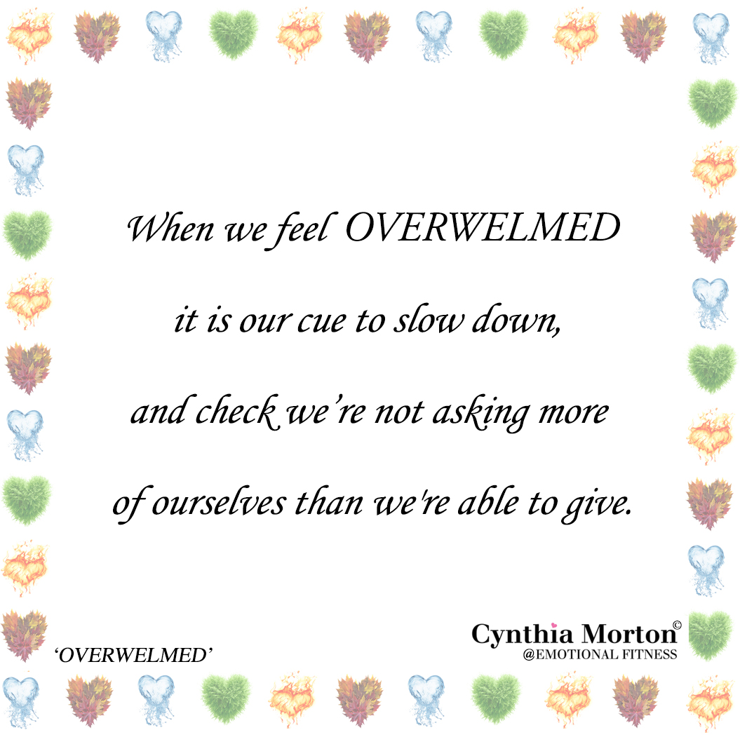 quote_overwhelmed
