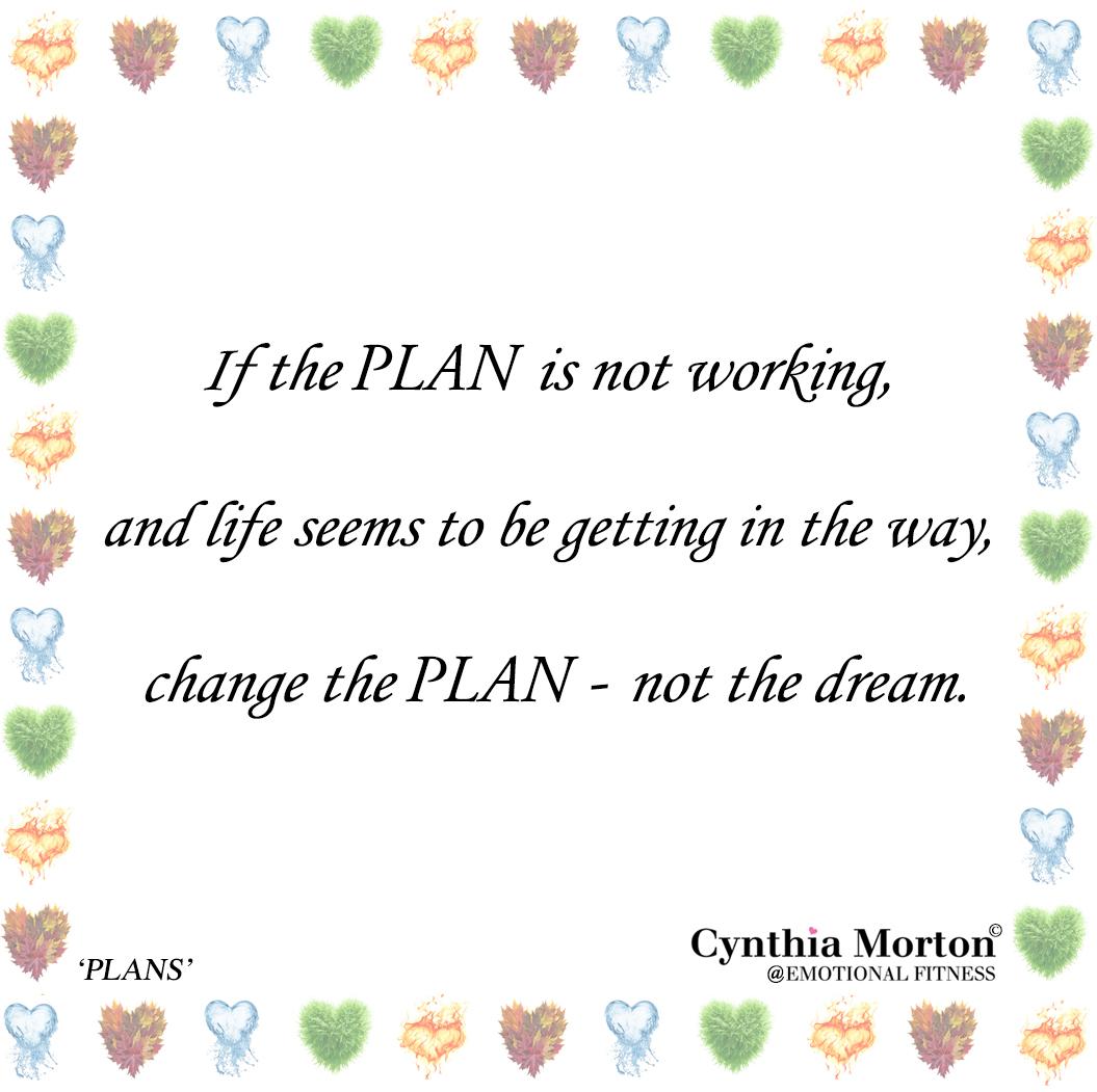 quote_plans