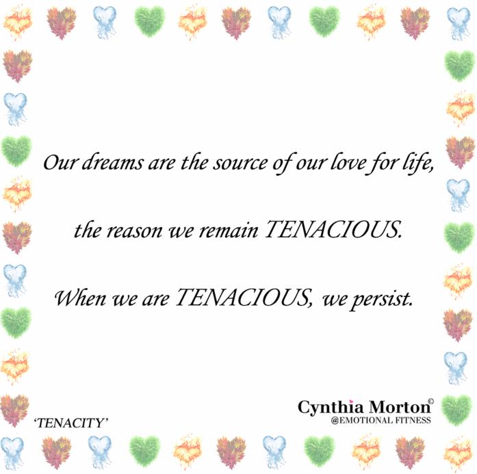 quote_tenacity