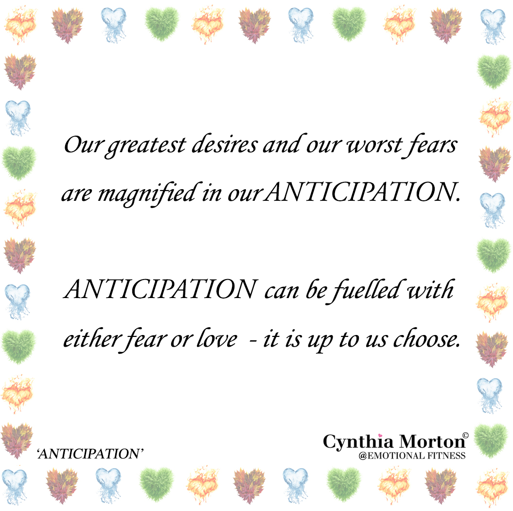 quote_anticipation