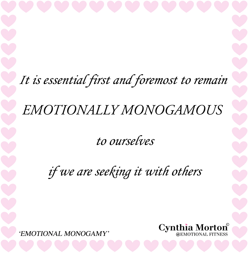 quote_emotionalmonogamy