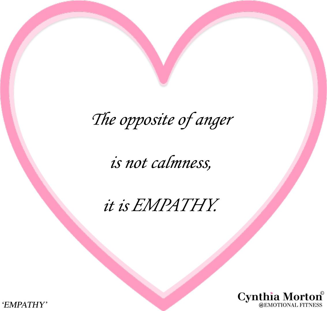 quote_empathy