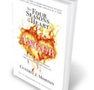 The Four Seasons of The Heart – Anger