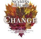 The Four Seasons of The Heart – Change 216 x 140.indd
