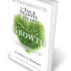The Four Seasons of The Heart – Growth