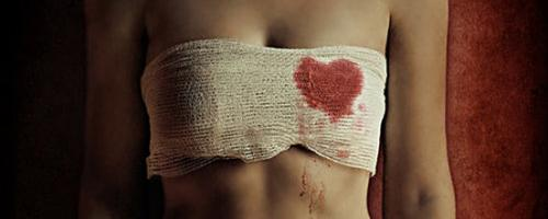 Wounds_0
