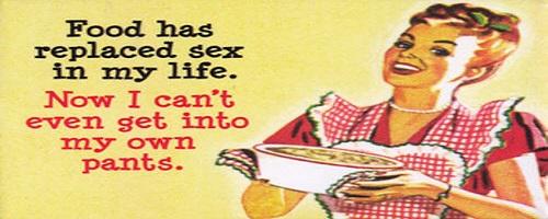 food-vs-sex
