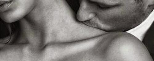 kisses 3