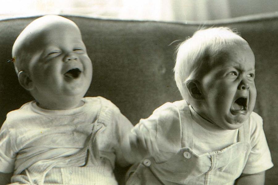 laughtertears_web