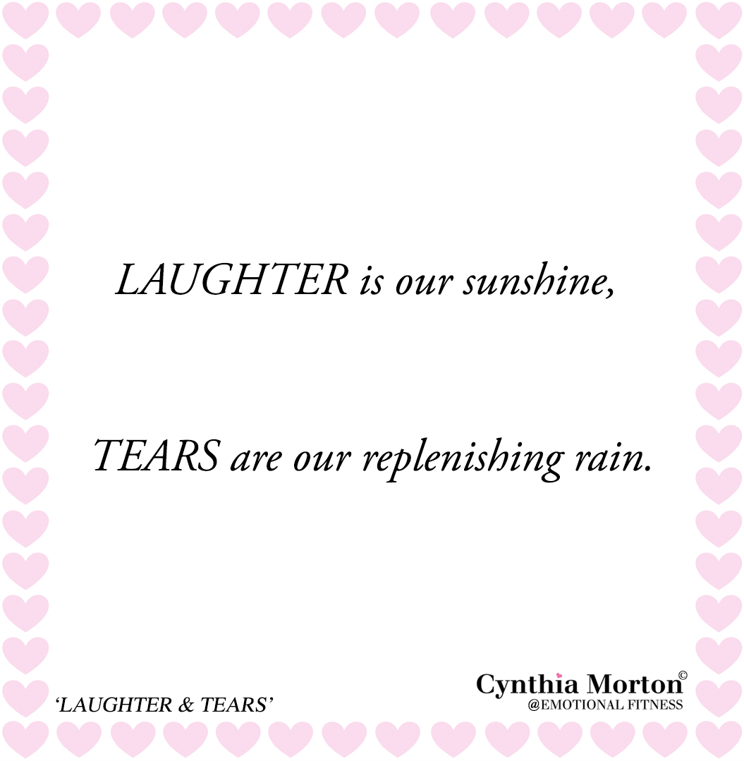 quote_laughtertears