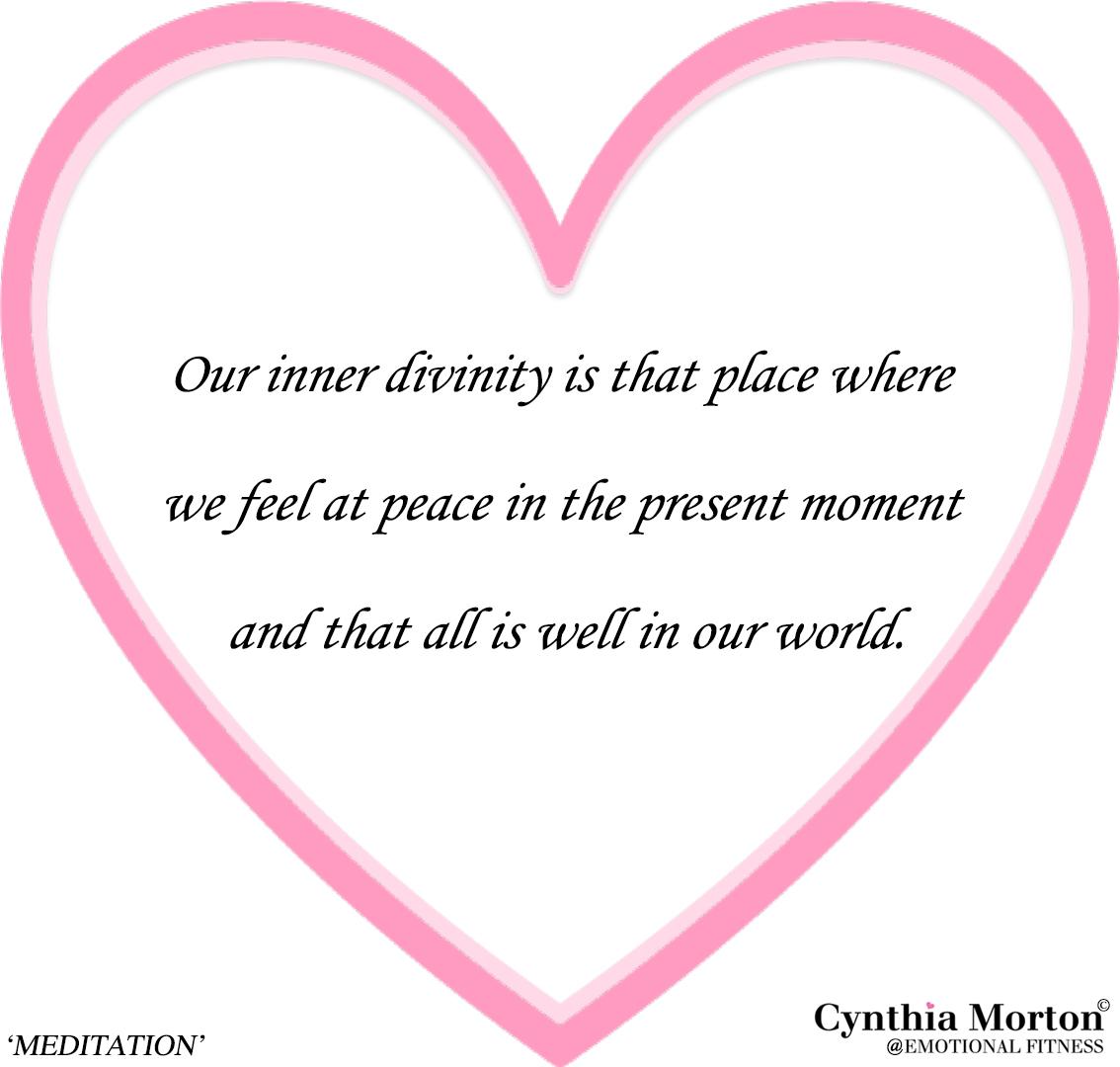 quote_meditation