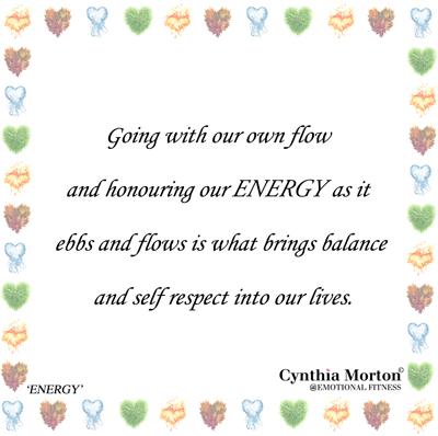quote_energy
