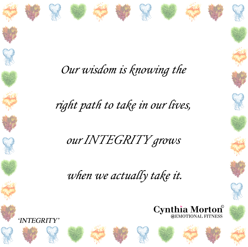 quote_integrity