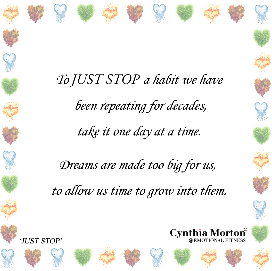quote_juststop