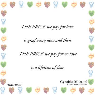quote_theprice