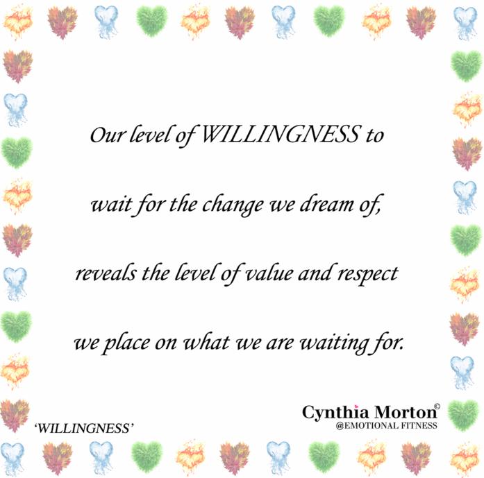 quote_willingness